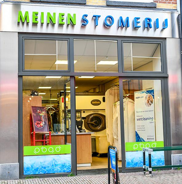 Meinen Stomerij   winkeltjes    Ontdek Meppel   Weet wat er speelt.