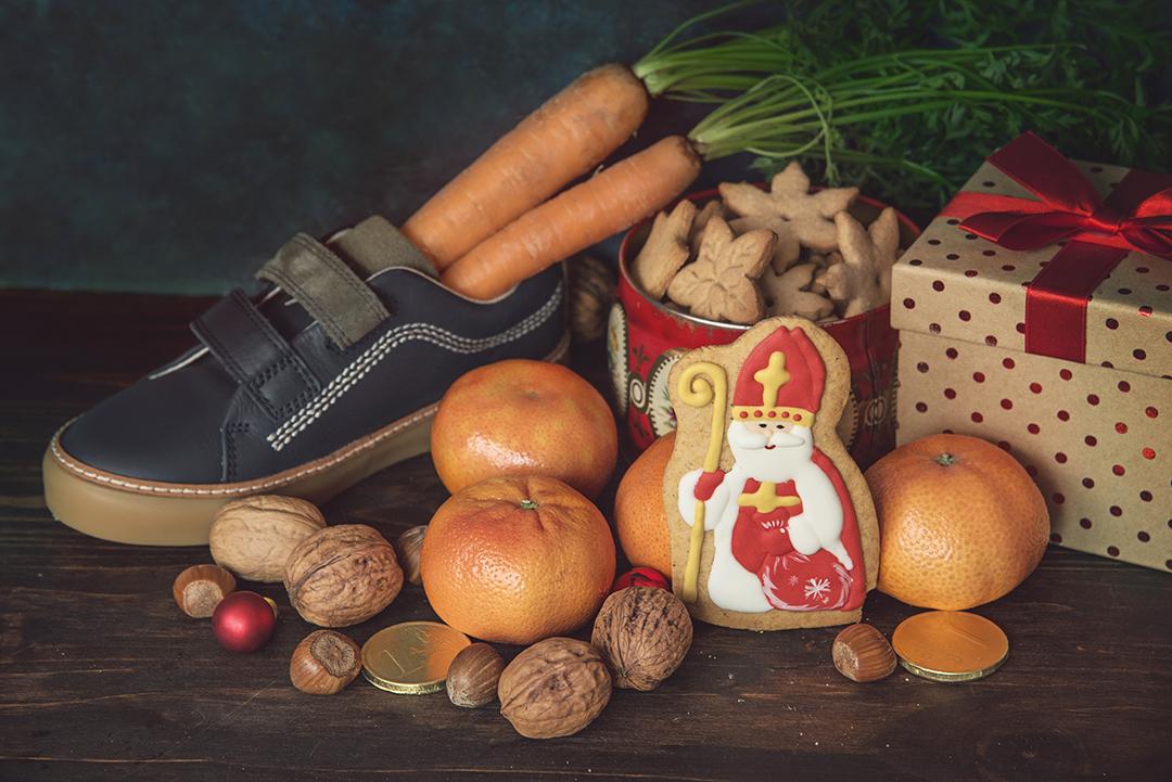 Sinterklaas Intocht - shopping | Ontdek Meppel | Weet wat er speelt.
