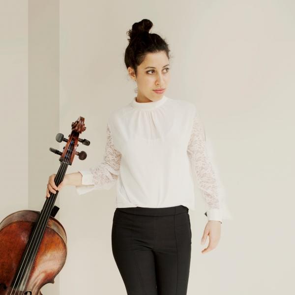 KLASSIEK: Noord Nederlands Orkest - concerten | Ontdek Meppel | Weet wat er speelt.