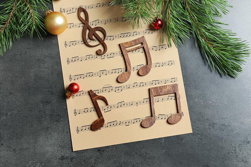 Kerstconcert met het Merain Trio - concerten | Ontdek Meppel | Weet wat er speelt.