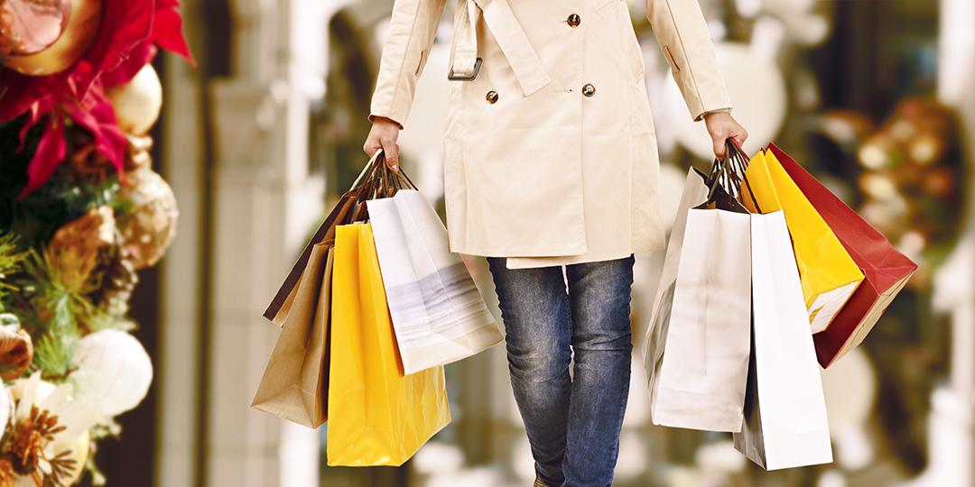 Extra Kerstkoopavond - shopping | Ontdek Meppel | Weet wat er speelt.