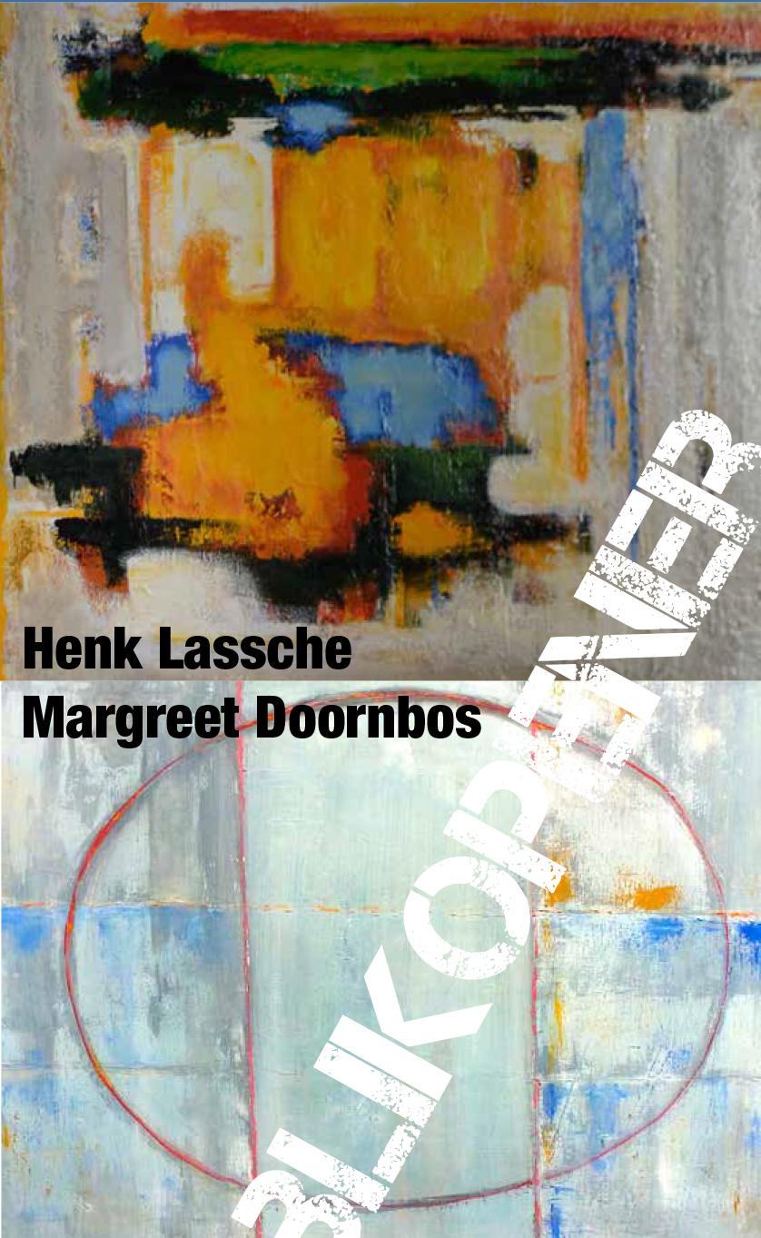 AFGELAST: Blikopener expositie - exposities   Ontdek Meppel   Weet wat er speelt.