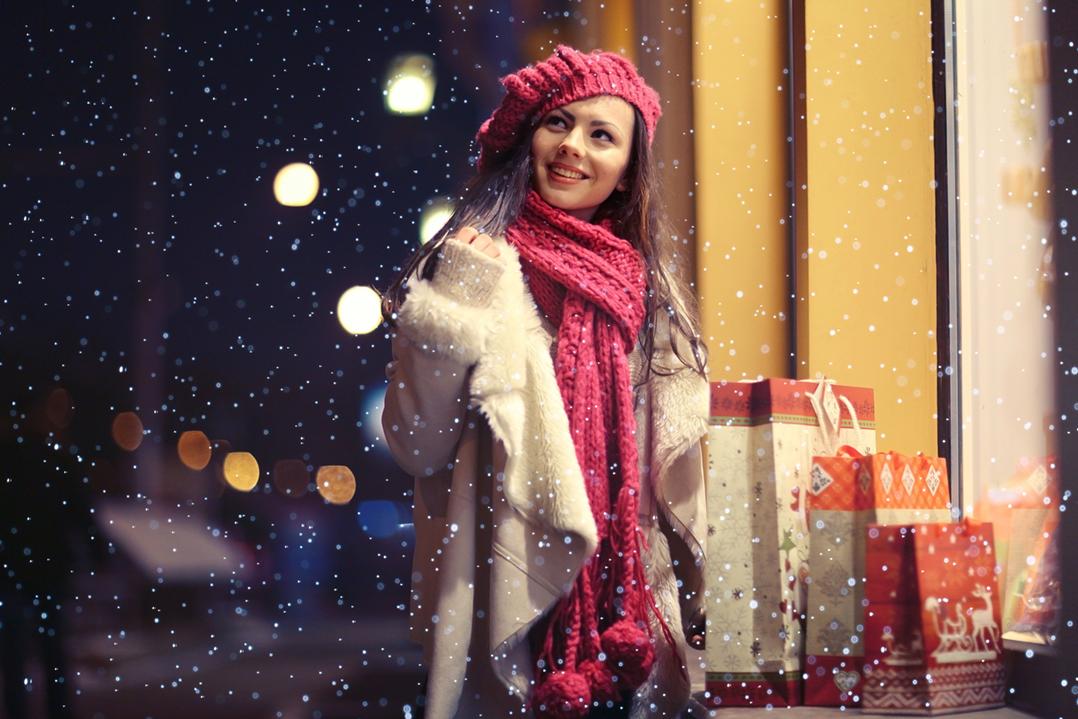 Koopzondag - shopping | Ontdek Meppel | Weet wat er speelt.