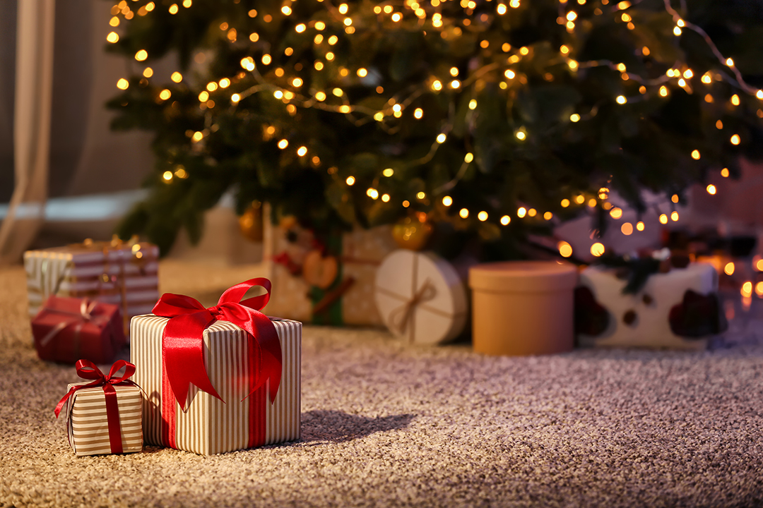 1e en 2e Kerstdag - winkels gesloten - shopping | Ontdek Meppel | Weet wat er speelt.