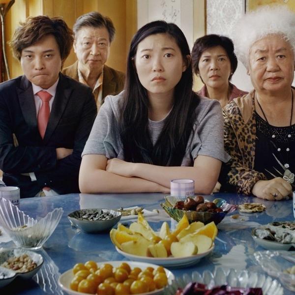 FILM: The Farewell - films   Ontdek Meppel   Weet wat er speelt.