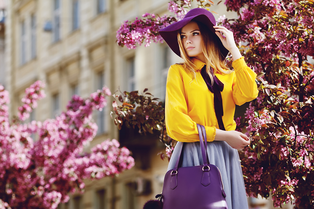 Fashion & Lifestyle - shopping | Ontdek Meppel | Weet wat er speelt.