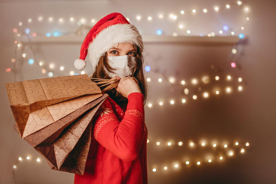 Kerstavond - openingstijden - shopping | Ontdek Meppel | Weet wat er speelt.