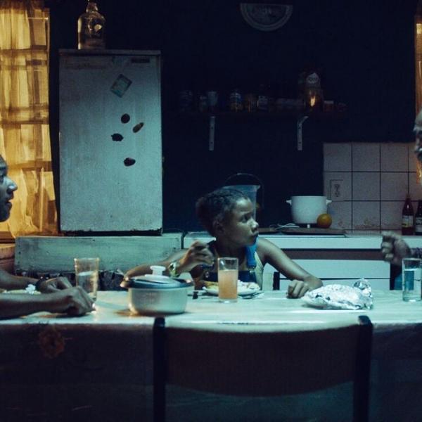 FILM: Buladó - films | Ontdek Meppel | Weet wat er speelt.