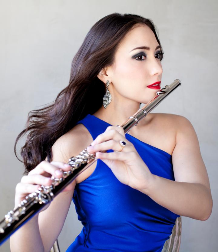 GEANNULEERD: Zarzuela's en dwarsfluit – Beatriz Macias & Mirsa Adami - concerten | Ontdek Meppel | Weet wat er speelt.
