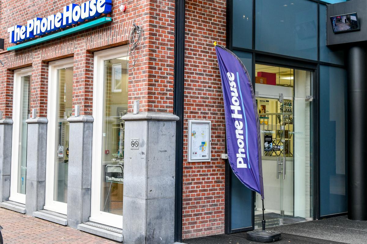 Phonehouse | winkeltjes  | Ontdek Meppel | Weet wat er speelt.