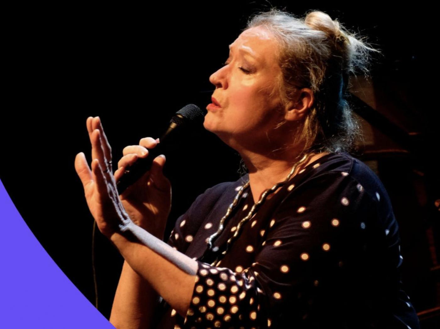Miranda van Kralingen, Cor Bakker & Teus Nobel - concerten | Ontdek Meppel | Weet wat er speelt.