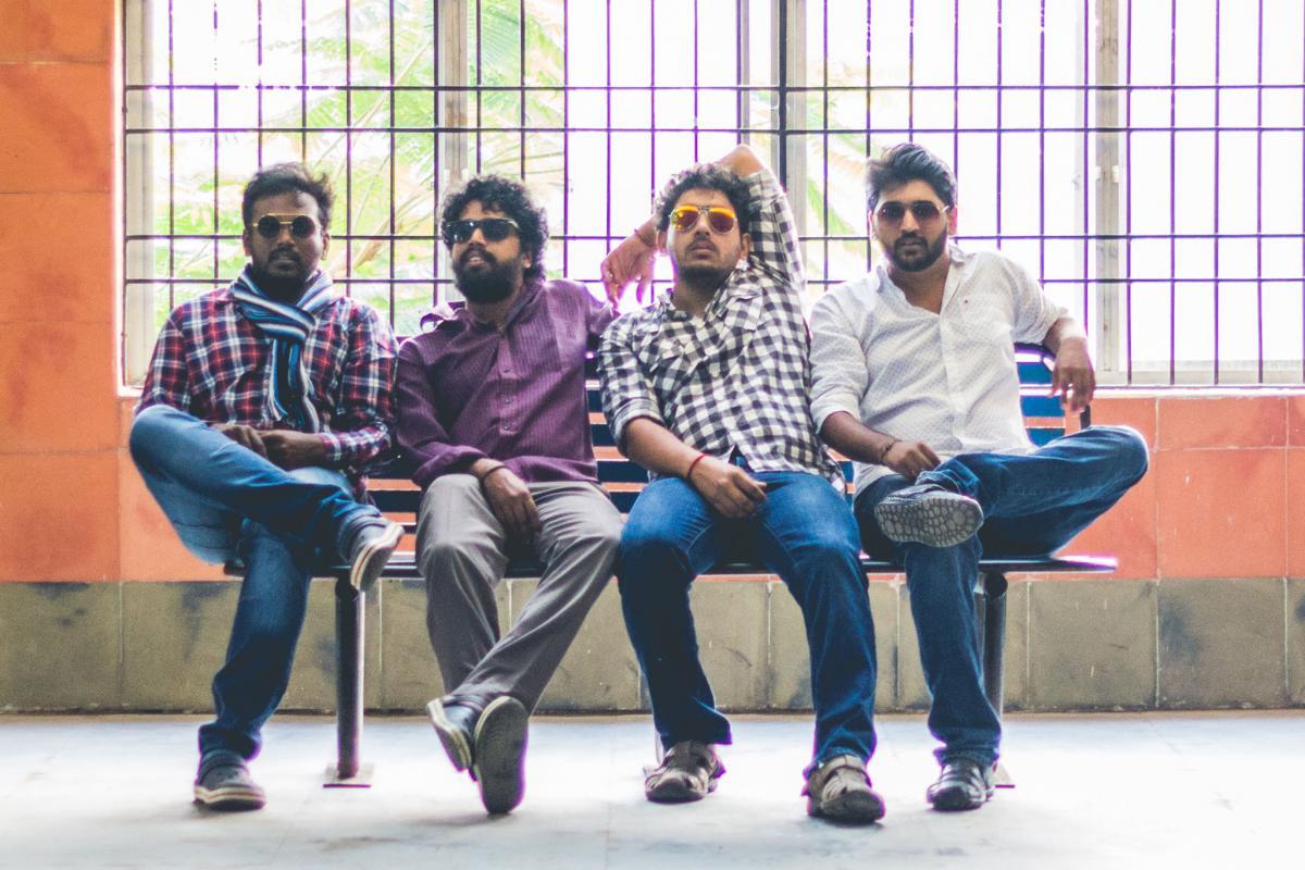 Oorka (India) - concerten | Ontdek Meppel | Weet wat er speelt.