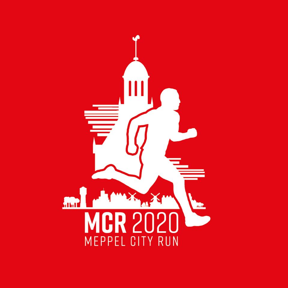 AFGELAST: Meppel City Run - sport | Ontdek Meppel | Weet wat er speelt.