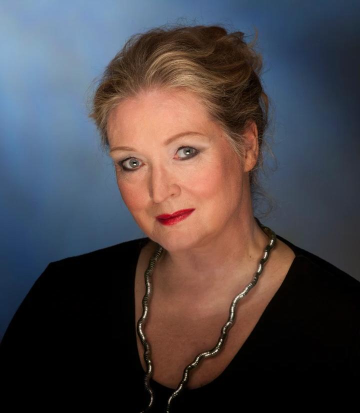 Bach2Broadway - Miranda in Concert - concerten   Ontdek Meppel   Weet wat er speelt.