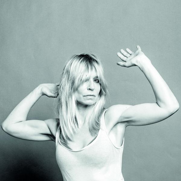 GEANNULEERD: TONEEL: Mugmetdegoudentand - Lineke Rijxman, Malou Gorter en Rosa van Leeuwen - theater | Ontdek Meppel | Weet wat er speelt.