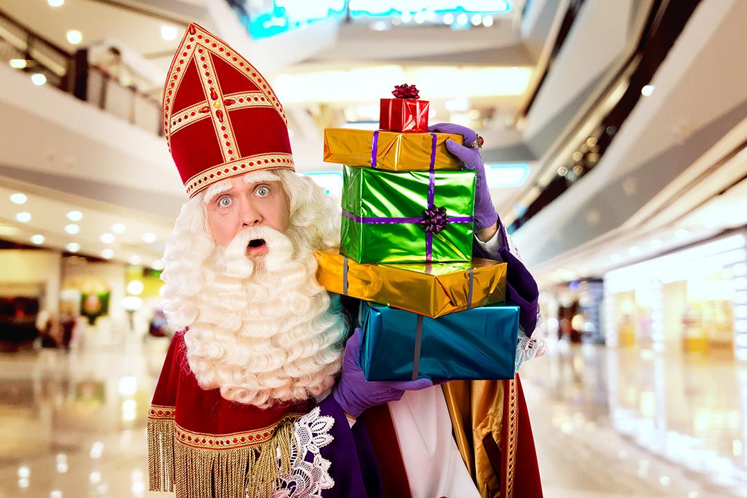 Sinterklaas - openingstijden - shopping | Ontdek Meppel | Weet wat er speelt.