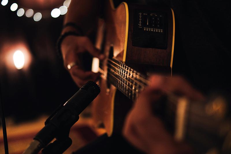 LIVE: Guus & Johnny Laporte Sessionband - concerten | Ontdek Meppel | Weet wat er speelt.