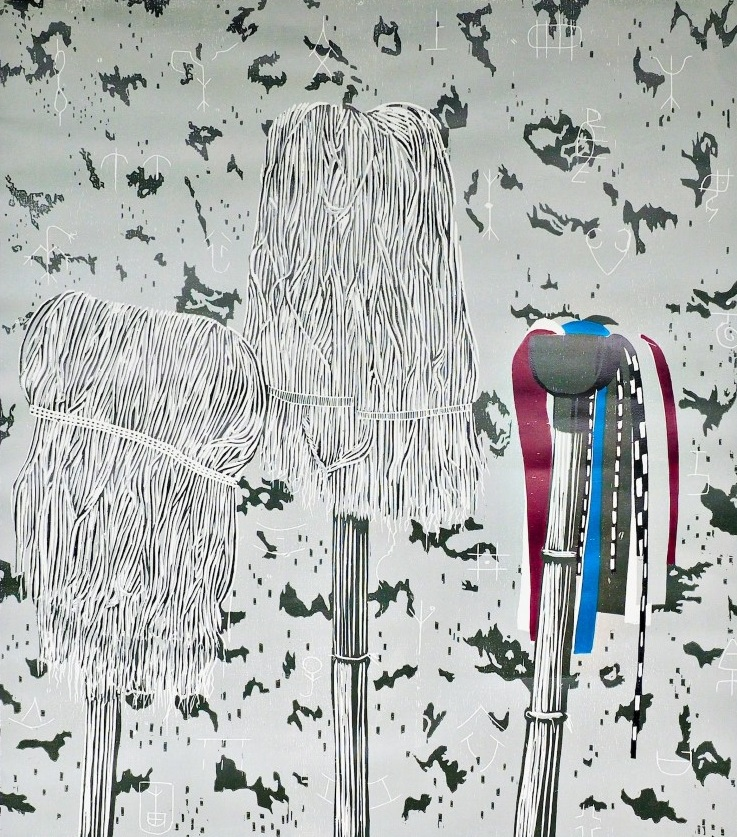 GEANNULEERD: TENTOONSTELLING: Hout moet! - exposities | Ontdek Meppel | Weet wat er speelt.