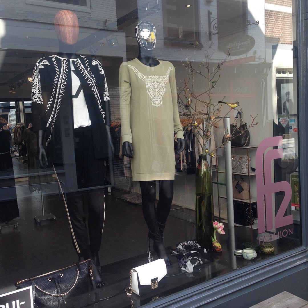 FF2 Fashion   winkeltjes    Ontdek Meppel   Weet wat er speelt.