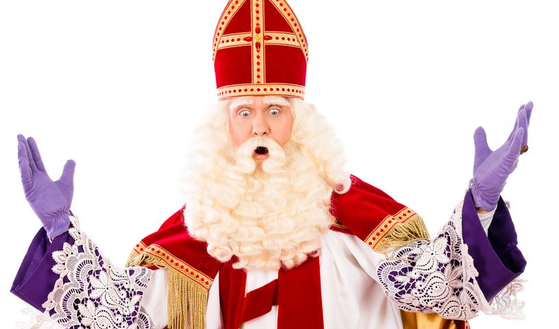 Sinterklaasintocht - evenement   Ontdek Meppel   Weet wat er speelt.