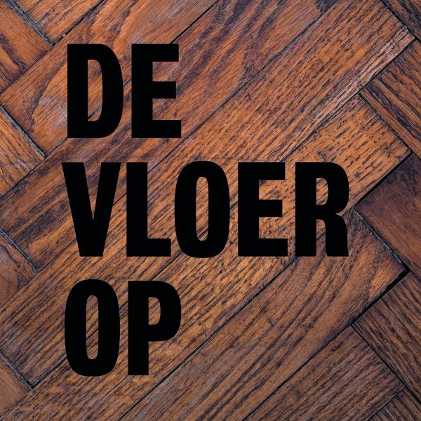 TONEEL: De Vloer Op - theater | Ontdek Meppel | Weet wat er speelt.