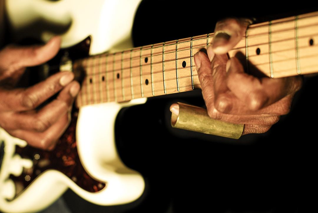 GEANNULEERD: Sunday Blues - concerten | Ontdek Meppel | Weet wat er speelt.