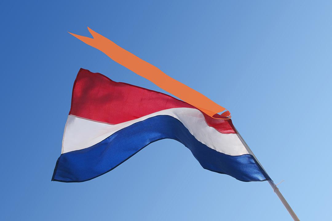 Koningsdag - openingstijden - shopping | Ontdek Meppel | Weet wat er speelt.