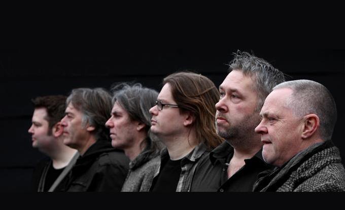 AFGELAST: LIVE: Pink Faces, Tribute To Pink Floyd - concerten   Ontdek Meppel   Weet wat er speelt.